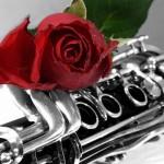 dc2bb7c197fdf72170cef391a55449fd--smooth-jazz-clarinet