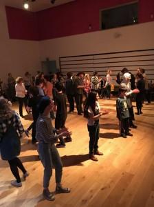 Barn dance 03