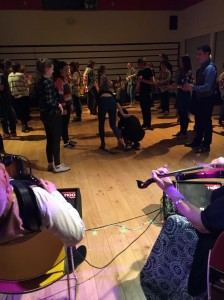 Barn dance 02